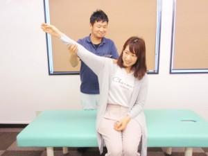 検査 肩2